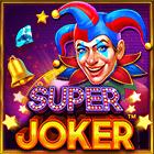 super-joker-qqustera
