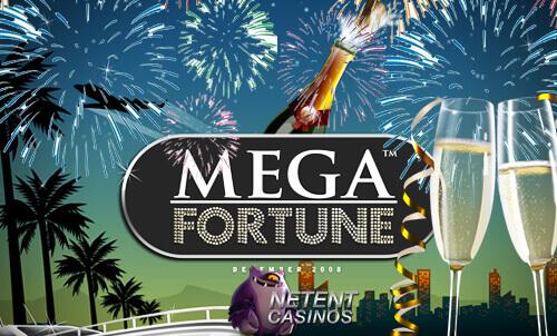 Kemenangan Game Slot Terbesar dalam Sejarah